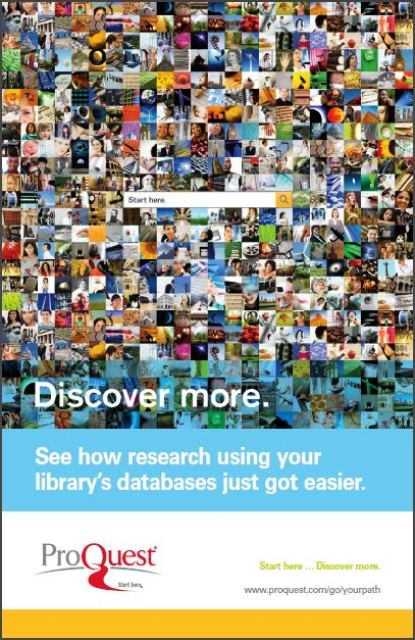 proquest dissertations and theses-full text (legacy platform) Proquest chosen by university of manchester to digitize theses  can increase exponentially via the proquest dissertations and theses global (pqdt) database, which is used at 3,000 universities .