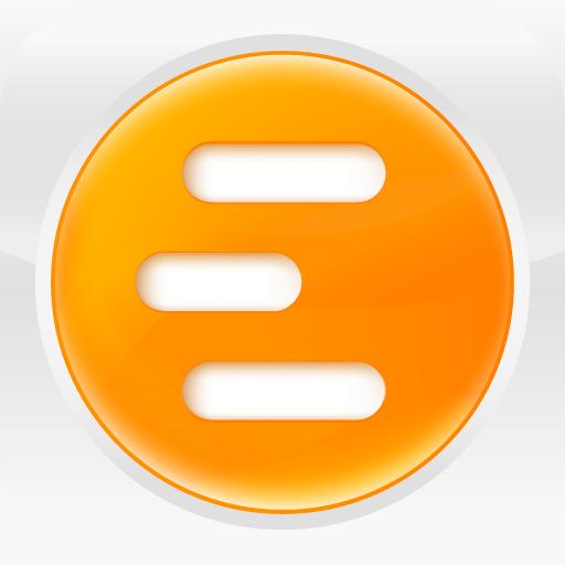 Datastream replaced by EIKON | EFnet English Portal