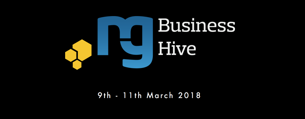 MG business hive