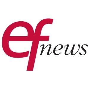 efnewskvadrat1