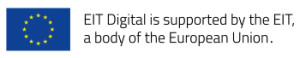 EIT-Digital-supported-by-the-EIT-EU_low