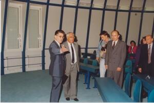 1986–1996 photo gallery
