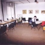 CEL – 1996