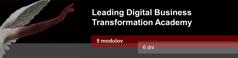 akademija-digitalizacije_slo_2016