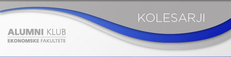 Alumni KOLESARJI_banner