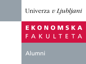 EF-ALUMNI-logo3