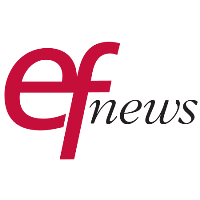 Efnews-logo