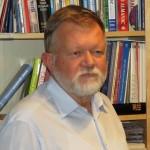 Ivo Kanič