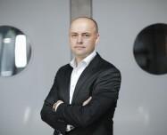 Foto Uroš Hočevar