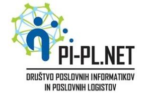 PI-PL200