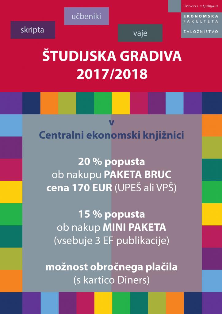 Plakat_2017_A4