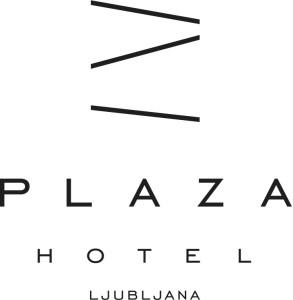 Plaza_logo