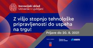 UL-PPZ-21_POC_840x440 slo2a