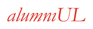 UL-alumni_logo1