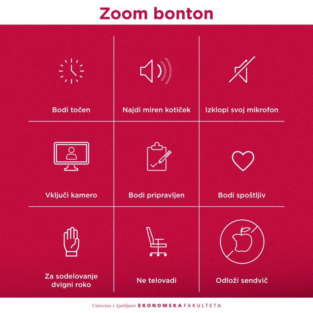Zoom bonton_SLO