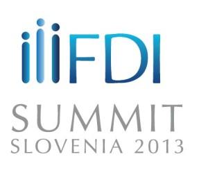 fdi-summit
