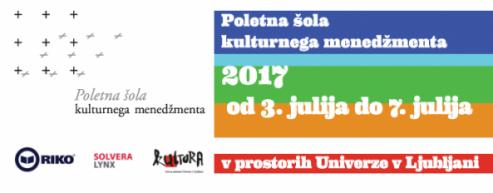 pskm banner