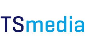 tsmedia-logo