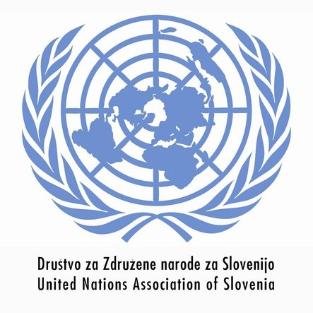 Neroon Kot Model United Nations
